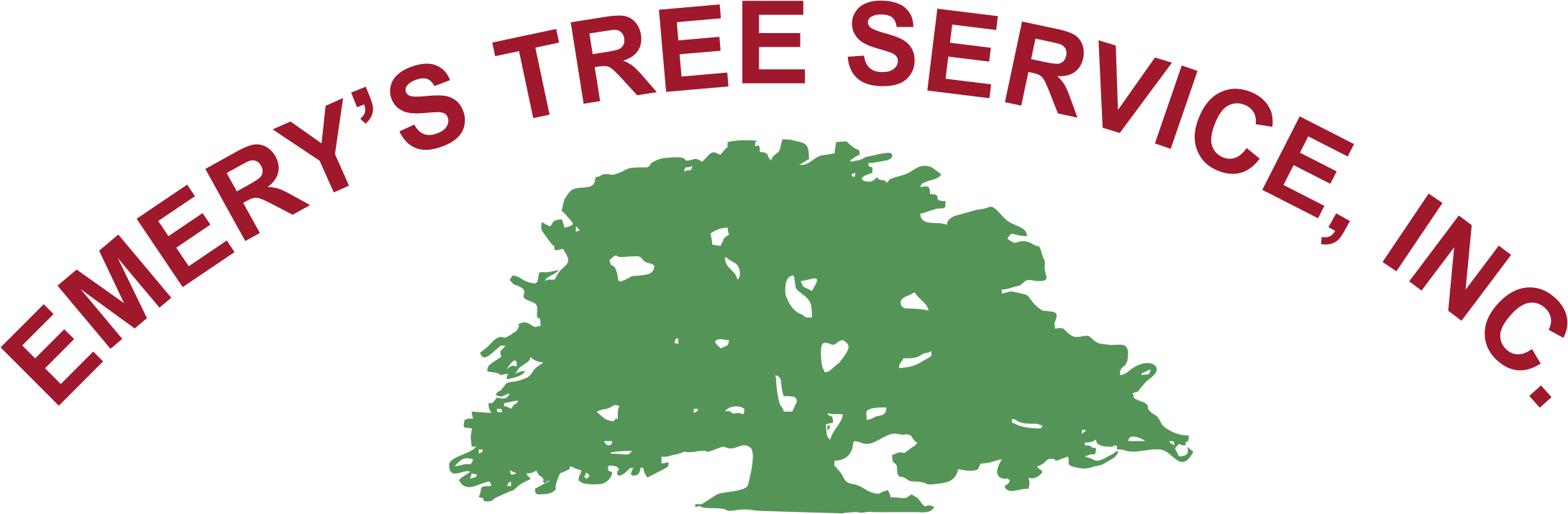 Emery Tree Service