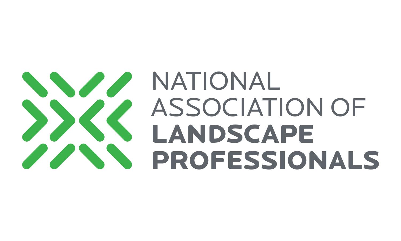 NALP_logo