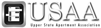upperstate