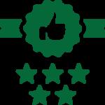 Logomakr_9lOvTy