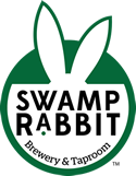 Swamp Rabbit Brewery
