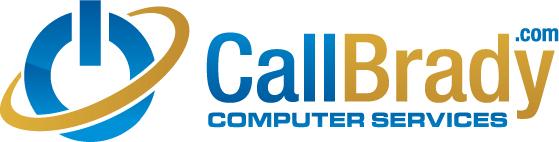 Call Brady Computer Services