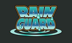 Rainguard_F